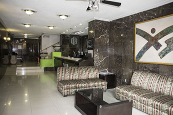 hotel durango. Black Bedroom Furniture Sets. Home Design Ideas